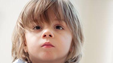Infants, Toddlers, and Screen Media
