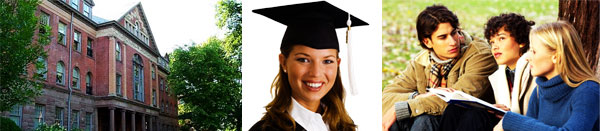college-images.jpg