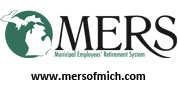 MERs banner ad