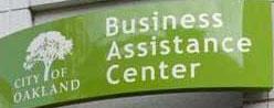 BAC sign
