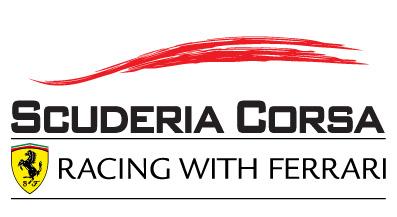 Scuderia Corsa Shows Speed at Daytona