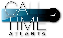 Call Time Atlanta