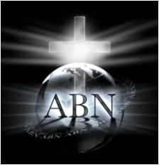 Aramaic Broadcasting Network