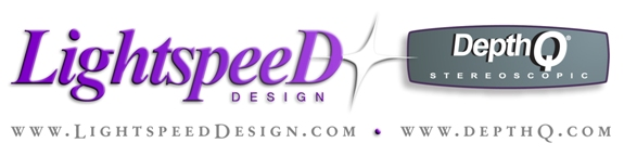 LDG-DQ Logo-575w