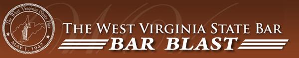 WV State Bar Blast Header 02