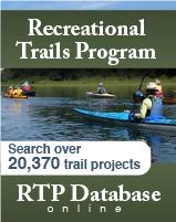 RTP database