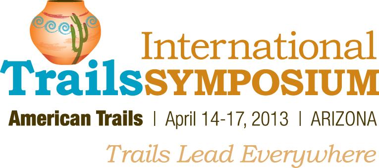 AT ITS 2013 logo
