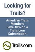 trails dot com