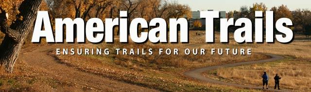 American Trails eNewsletter