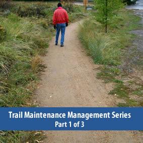 webinar trail maintenance management 1 of 3