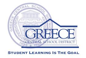 GCSD Logo