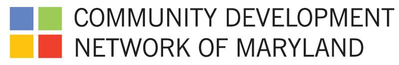 Community Development Network of Maryland