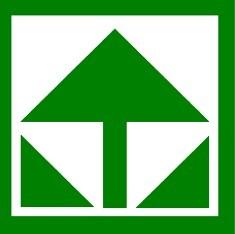 LLSCO Logo