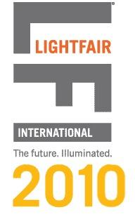 Lightfair2010
