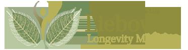 Liebowitz Longevity