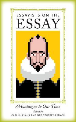 Essayists