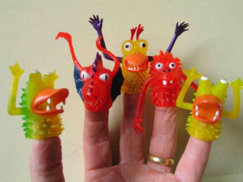 finger monsters2