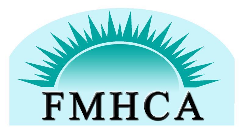 FMHCA Logo-Stacey
