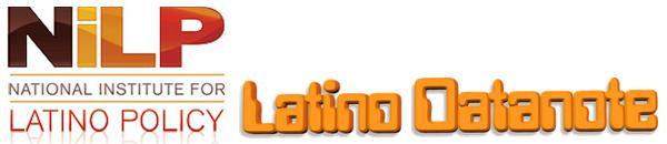 NiLP Latino Datanote