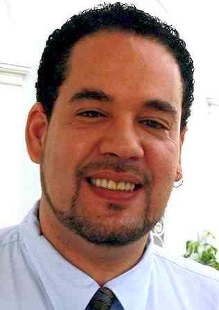 Hector Cordero Guzman