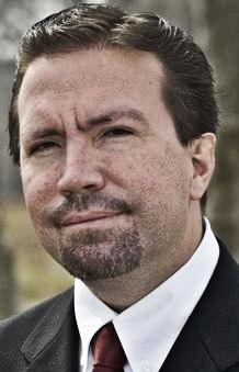 David Galarza