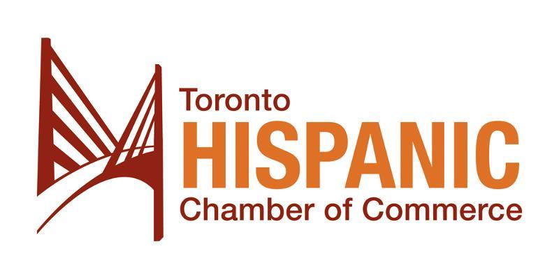 thcc logo