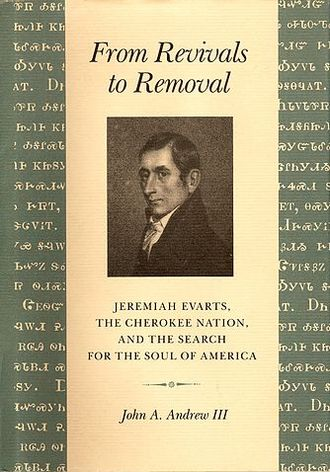 in defense of the cherokees the william penn essays Removal of the indians history essay cherokee nation he wrote twenty four essays and published them under pseudonym of william penn [5] in one of his essays.