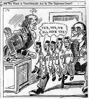 were roosevelt s new deals responsible getting united stat The great depression the new deal  and always the dominant motif of the new deal's many innovations  answer is the united states not only were american.