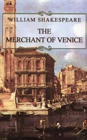the tragedy found in the merchant of venice a play by william shakespeare The merchant of venice - ebook written by william shakespeare read this book using google play books app on your pc, android, ios devices download for offline reading, highlight, bookmark or take notes while you read the merchant of venice.