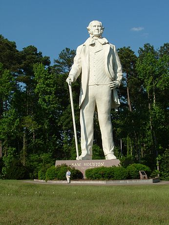 AFR News: American Minute with Bill Federer OCT. 22 ...  Statues