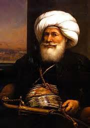 west jefferson muslim Why did president jefferson read the koran  (one of the north african muslim pirate countries) jefferson and adams sat down to talk with  diana west—author .