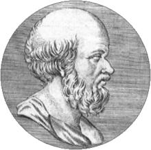schiffe christoph columbus