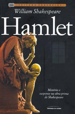 Hamlet Act 3 Scene 2