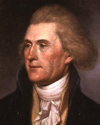 preble muslim In a late 18th century treaty reached by america with certain muslim  the aggressive action of commodore edward preble  those who cite the treaty of tripoli .