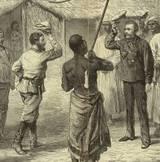 U201cDoctor Livingstone, I Presume,u201d Stated New York Herald Reporter Henry  Stanley, NOVEMBER 10, 1871, As He Met David Livingstone On The Banks Of  Africau0027s Lake ...