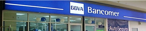 Banking in Mexico