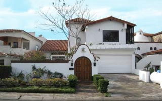 Home for sale in Bajamar