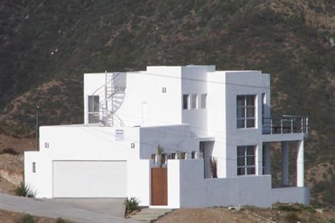 Rosarito Real Estate