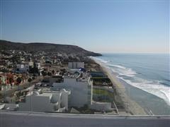 Aqua Development in Tijuana