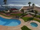 Costa Bella Condominiums
