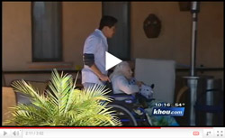 Assisted Living in Mexico