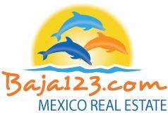 Baja Real Estate