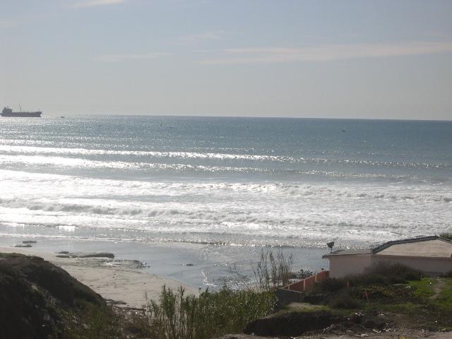 Ocean View Condos for Rent