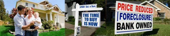 foreclosure_header