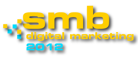 SMB Digital Marketing - Sept 17-19 - Chicago