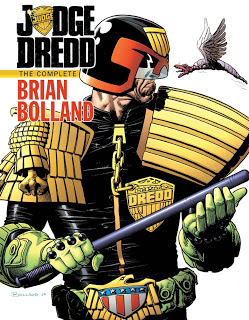 Judge-Dredd-The-Complete-Brian-Bolland