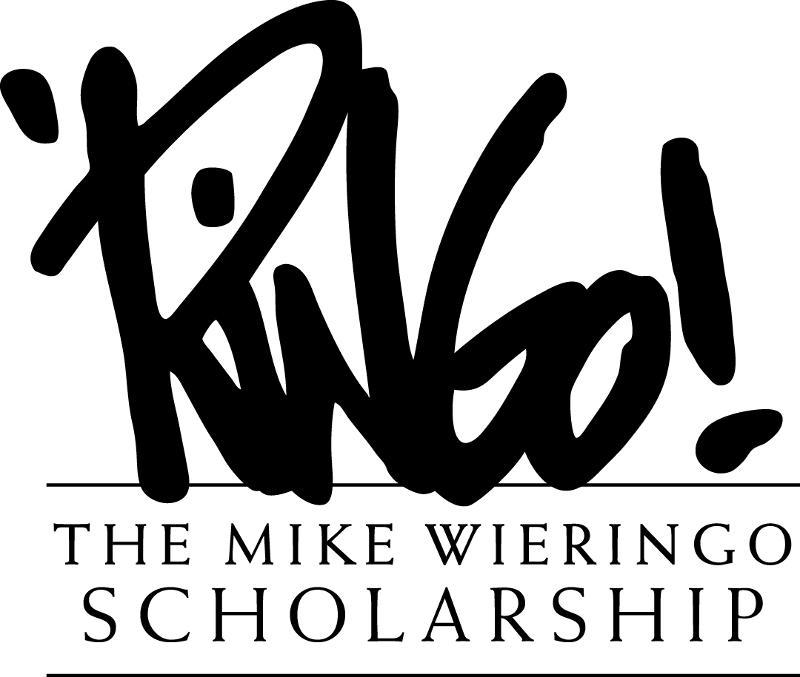 Ringo Scholarship