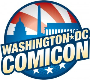 DC Comic-Con Logo.jpg