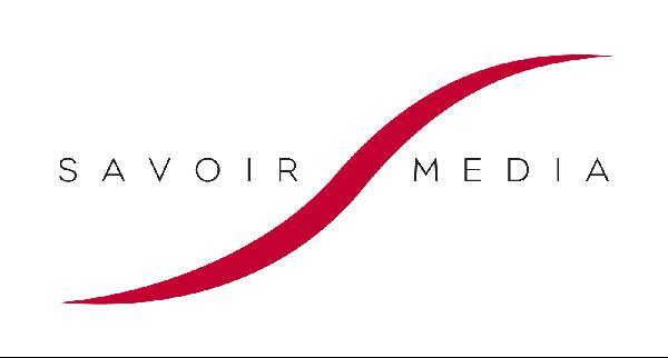 Savoir Media logo