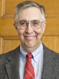 Ben Littenberg, MD
